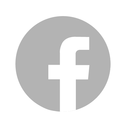 Compartir por Facebook