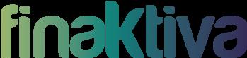Logo de Finaktiva
