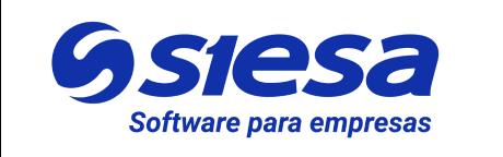 Logo de Siesa