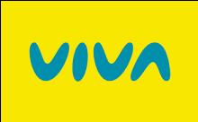 Logo de Viva
