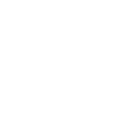 Facebook ícono