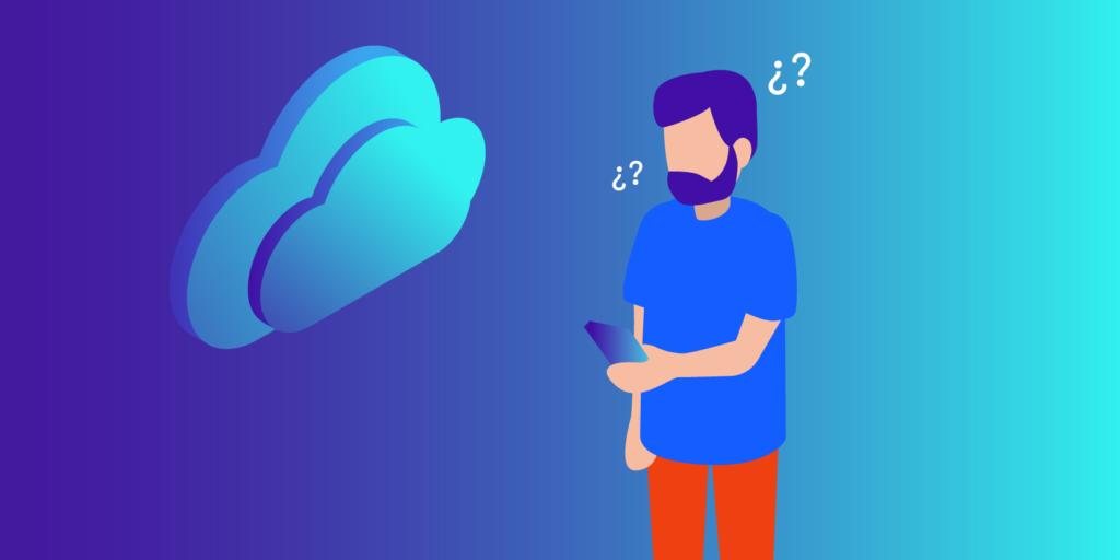 telefonia en la nube gratuita